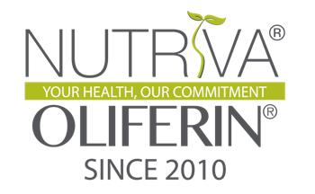 Nutriva International Sdn Bhd